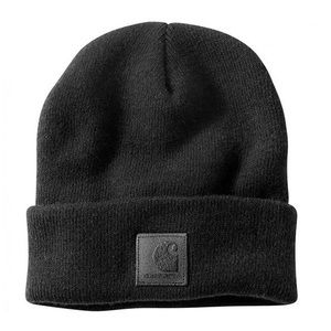 Black Label Carhartt Hat
